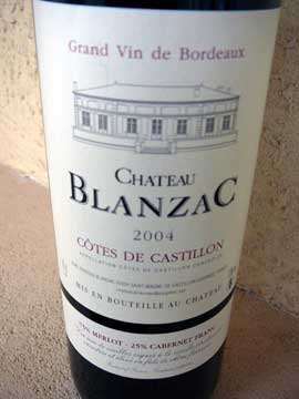 chateau-blanzac