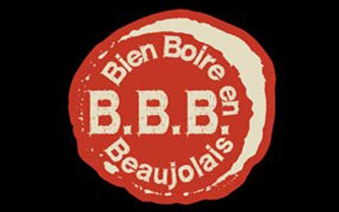 Bien-Boire-Beaujolais