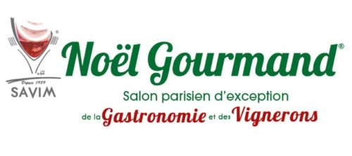 noel-gourmand-paris