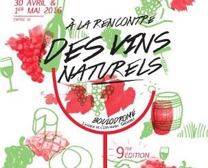 Salon des vins naturels, Grenoble