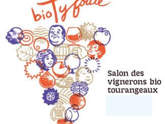 Biotyfoule, Tours