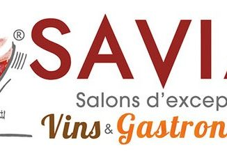 Salon SAVIM Marseille