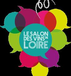 Salon des Vins de Loire