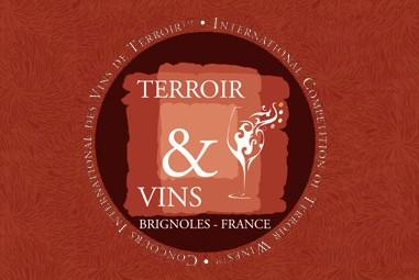 Concours International des Vins de Terroir, Brignoles
