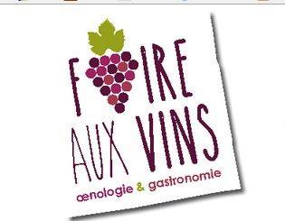 Foire Aux Vins, Belfort