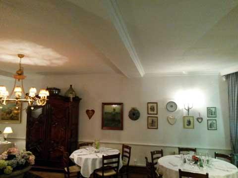 Restaurant du Marché - Colmar
